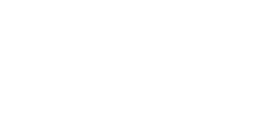 logo pensiun
